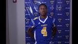 Photos: 2013 High School Football Media Day - (20/25)