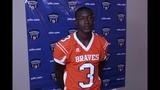 Photos: 2013 High School Football Media Day - (15/25)