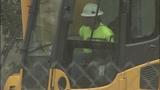 Photos: Sanford housing project demolition underway - (7/10)