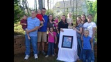 Photos: Quilt of Valor stolen from soldier's widow - (1/14)