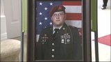 Photos: Quilt of Valor stolen from soldier's widow - (2/14)