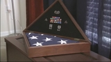 Photos: Quilt of Valor stolen from soldier's widow - (9/14)