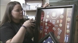 Photos: Quilt of Valor stolen from soldier's widow - (7/14)