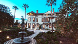 Photos: Historic Stetson mansion for sale in DeLand - (3/9)