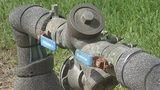 Photos: Backflow device thefts - (2/6)