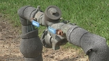 Photos: Backflow device thefts - (5/6)