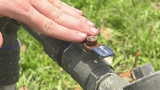 Photos: Backflow device thefts - (3/6)