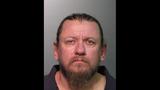 Mug Shots: Altamonte Springs drug sweep - (2/12)