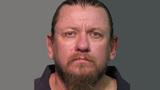 Mug Shots: Altamonte Springs drug sweep - (10/12)