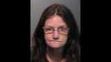 Mug Shots: Altamonte Springs drug sweep - (1/12)