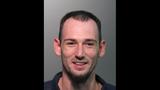 Mug Shots: Altamonte Springs drug sweep - (8/12)