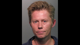 Mug Shots: Altamonte Springs drug sweep - (12/12)