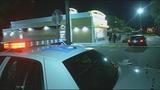 Photos: Apopka McDonald's robbery - (6/7)