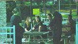 Photos: Apopka McDonald's robbery - (1/7)