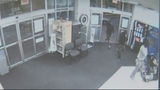 Photos: Publix robbery caught on camera - (14/20)
