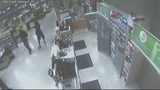 Photos: Publix robbery caught on camera - (20/20)