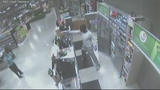 Photos: Publix robbery caught on camera - (12/20)