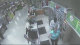 Photos: Publix robbery caught on camera - (13/20)