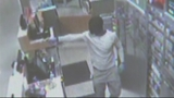 Photos: Publix robbery caught on camera - (7/20)