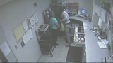 Photos: Publix robbery caught on camera - (5/20)