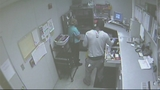 Photos: Publix robbery caught on camera - (8/20)