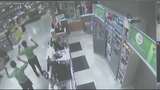 Photos: Publix robbery caught on camera - (6/20)