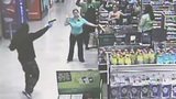 Photos: Publix robbery caught on camera - (15/20)