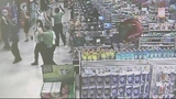 Photos: Publix robbery caught on camera - (11/20)