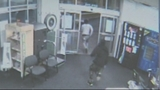 Photos: Publix robbery caught on camera - (19/20)