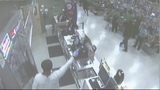 Photos: Publix robbery caught on camera - (10/20)