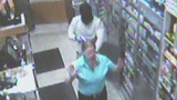 Photos: Publix robbery caught on camera - (18/20)