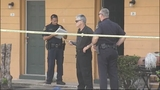 Photos: Two men shot in Cocoa - (4/11)
