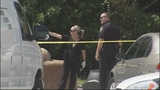 Photos: Two men shot in Cocoa - (7/11)