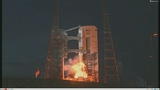 Photos: Delta 4 Rocket Launch - (3/7)