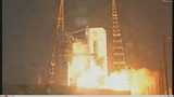 Photos: Delta 4 Rocket Launch - (2/7)