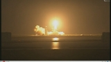 Photos: Delta 4 Rocket Launch - (7/7)