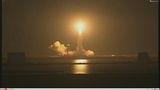Photos: Delta 4 Rocket Launch - (5/7)