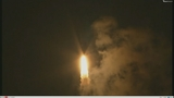 Photos: Delta 4 Rocket Launch - (6/7)