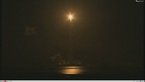 Photos: Delta 4 Rocket Launch - (1/7)