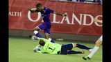 PHOTOS: Orlando City defeats VSI Tampa Bay - (3/5)