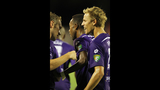 PHOTOS: Orlando City defeats VSI Tampa Bay - (5/5)