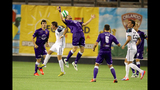 PHOTOS: Orlando City defeats VSI Tampa Bay - (1/5)