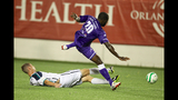 PHOTOS: Orlando City defeats VSI Tampa Bay - (2/5)