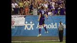 Photos: Orlando City shuts out Seattle… - (4/5)