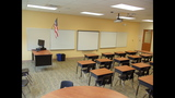 Photos: New, renovated Orange County schools - (9/10)