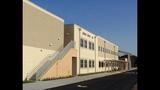 Photos: New, renovated Orange County schools - (5/10)