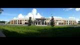 Photos: New, renovated Orange County schools - (10/10)