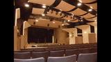 Photos: New, renovated Orange County schools - (1/10)