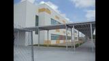 Photos: New, renovated Orange County schools - (7/10)