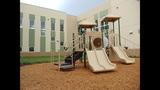 Photos: New, renovated Orange County schools - (8/10)